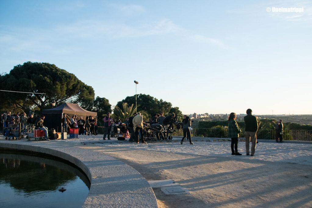 20170416-Unelmatrippi-Madrid-kaupunkikuvia-DSC0823