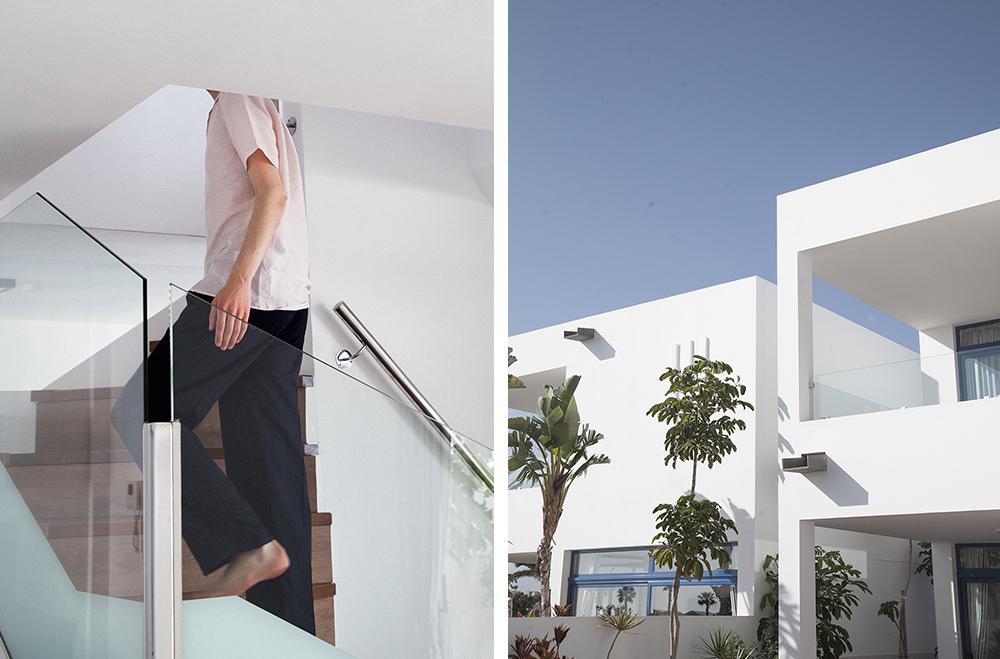 MikkoPuttonen_Lanzarote_Travel_photodiary_photography72