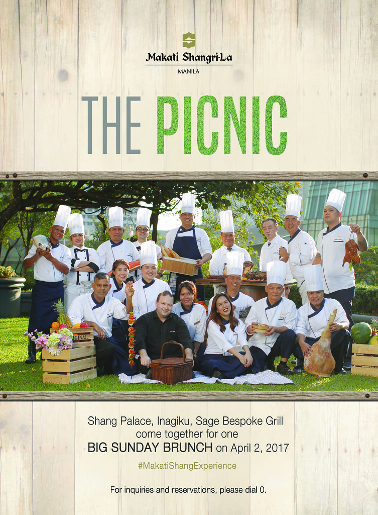 SLM_Poster_The Picnic
