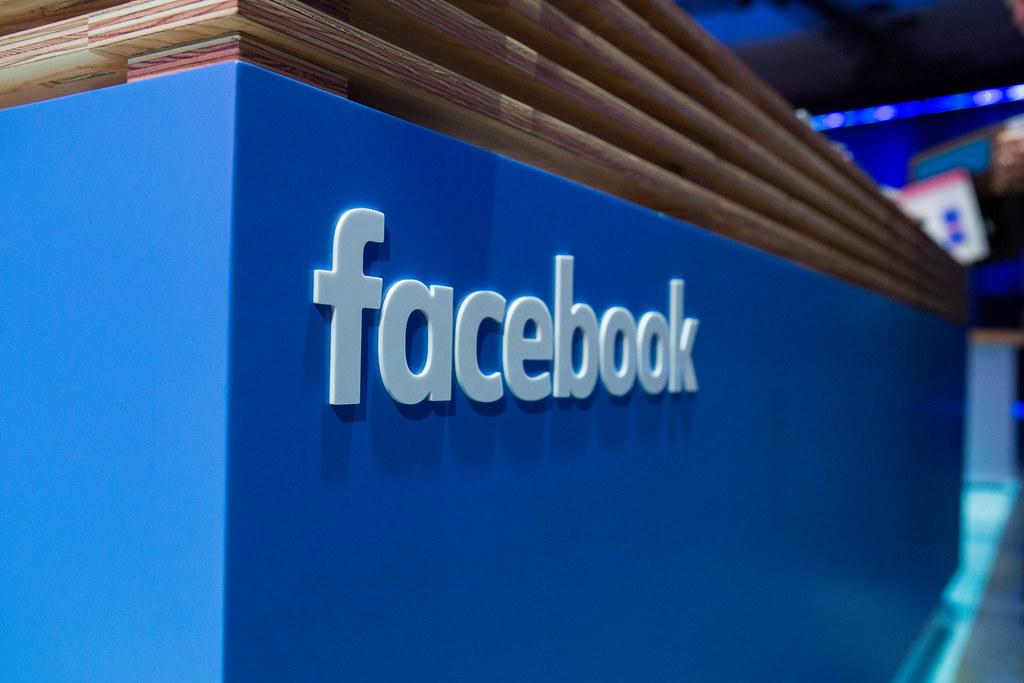 Facebook verschärft Vorgaben für Werbung