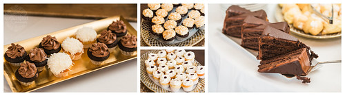 Cupcakes and Desserts | by Shauna Stanyer (Northern Pixel)