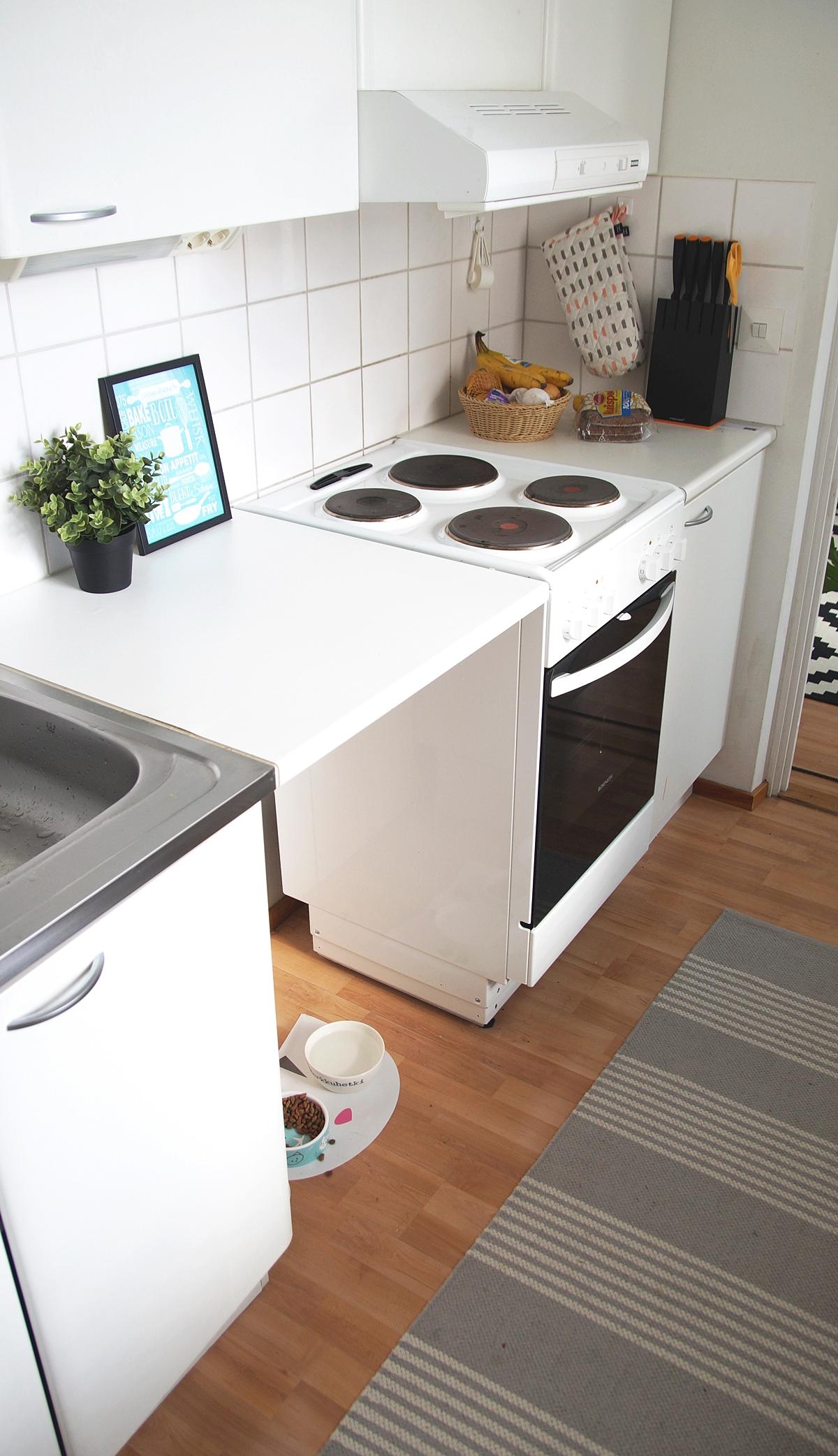 keittiö_inkap