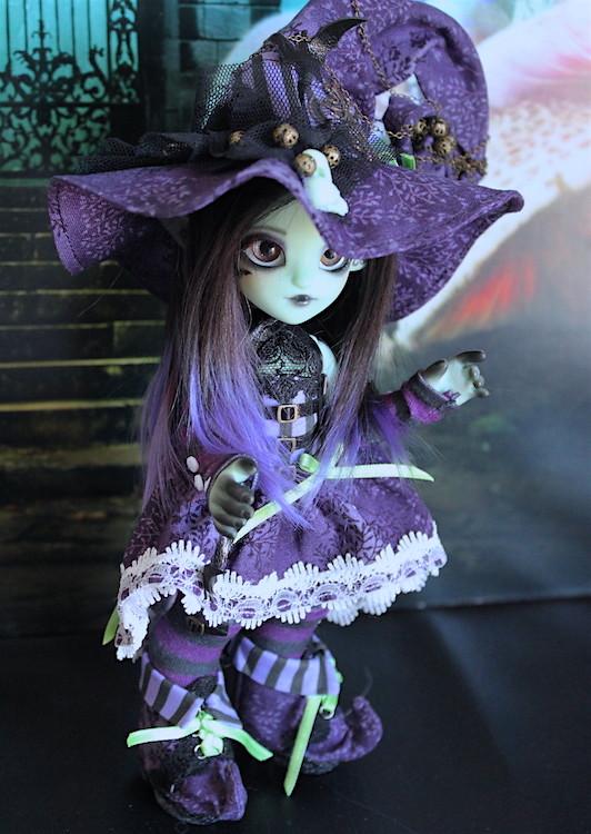 Nouvelle tenue pour ma petite Frost (Butterfly) p7 - Page 6 33400451895_d5582f183a_b