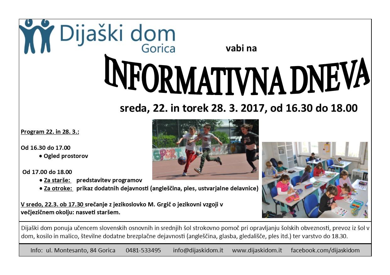 info dan 2017