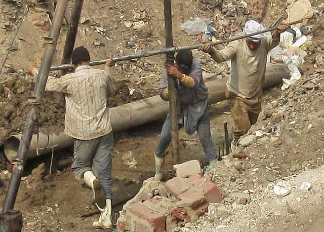 ConstructionDrill-2