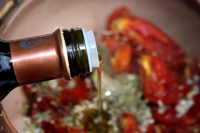 Tomates Secos Preparados (17)