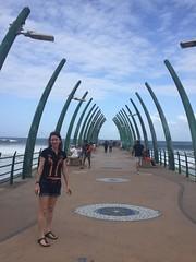 2017-03-11 Durban whalebone      8