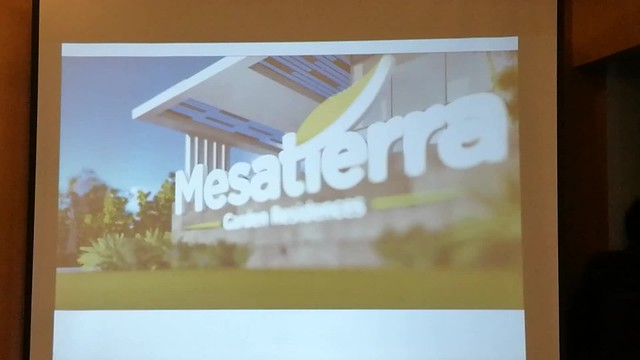 (VIDEOS) DavaoLife.com | Welcome Home at MesaTierra Garden Residences in Progressive Davao City