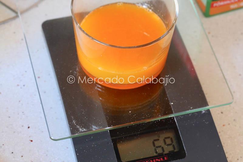 MAGDALENAS DE MANDARINA-8