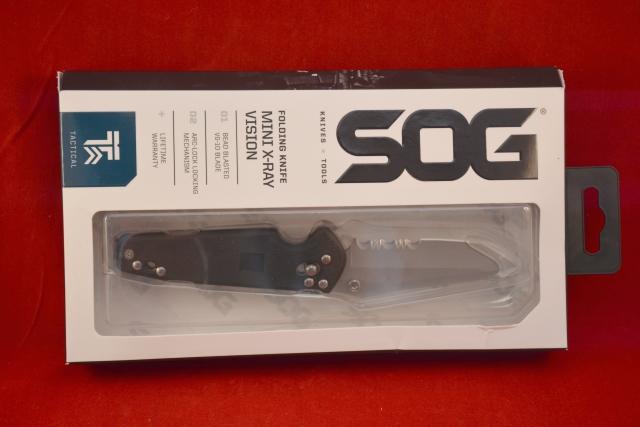 SOG-MXR-01