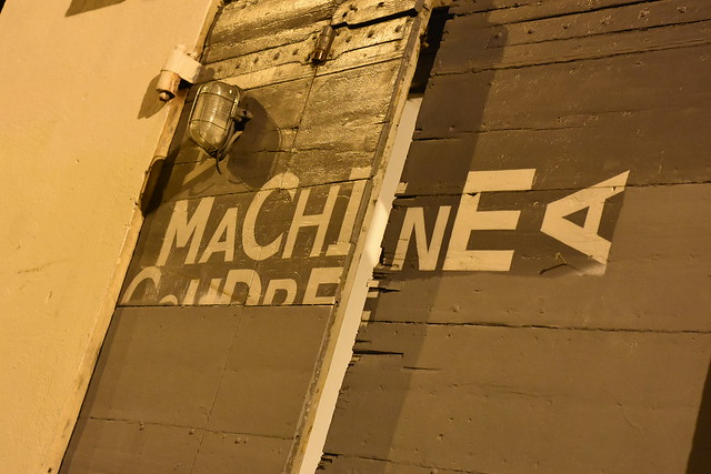 Machine à Coudre by Pirlouiiiit 05042017