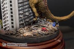 Shin_Godzilla_Diorama_Exhibition-82