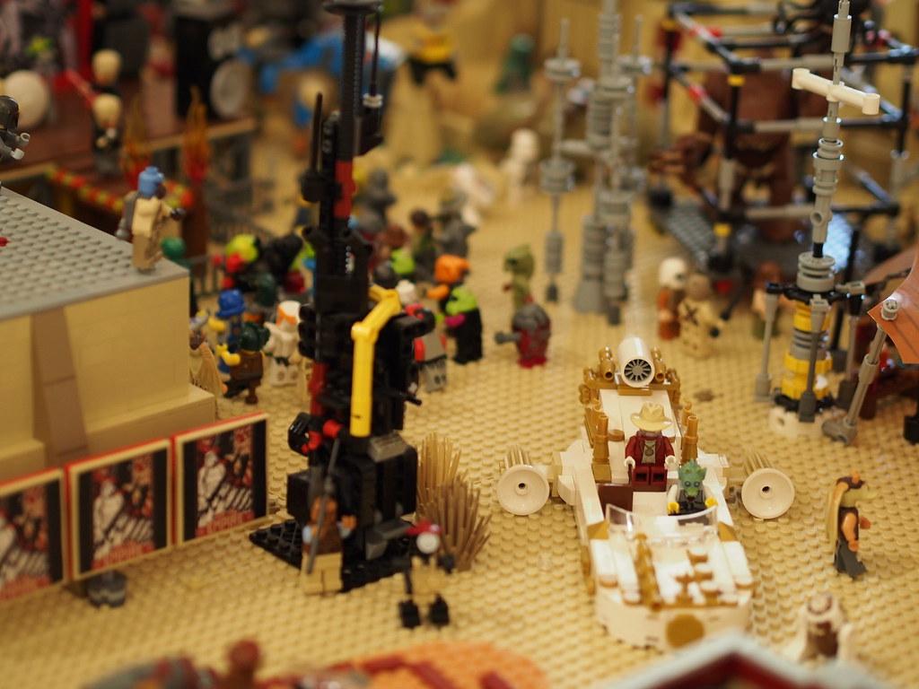 LEGO Star Wars - Σελίδα 3 33832635421_5bfc2cb093_b