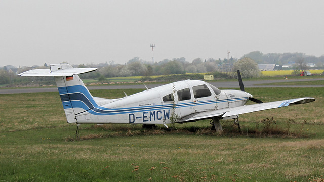 D-EMCW