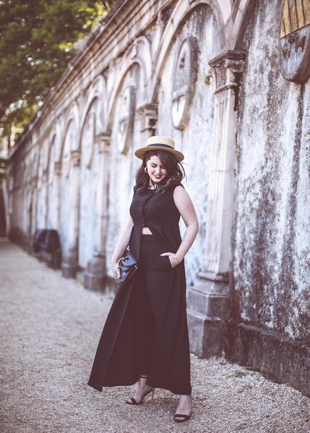 coco-lizzie-bouret-invitada-perfecta-embajadora-bodas-2017-myblueberrynightsblog18
