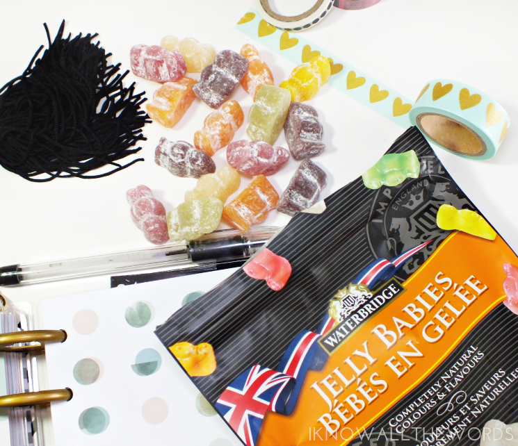 waterbridge jelly babies (1)