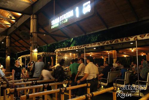 160912f Singapore Night Safari _012