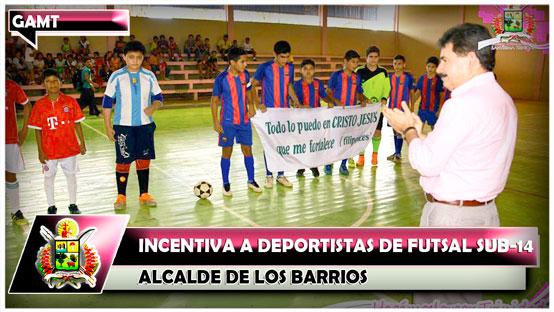 alcalde-de-los-barrios-incentiva-a-deportistas-de-futsal-sub-14