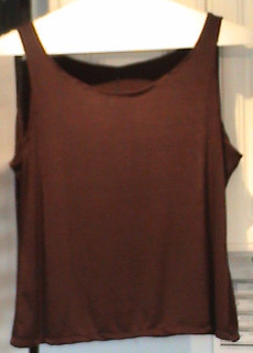 brownTank1