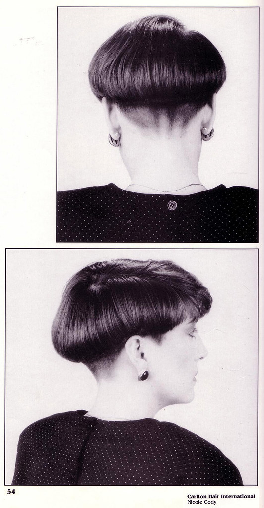 bowl hair style page 054 wedge 01a running with scissors 67 flickr 5480
