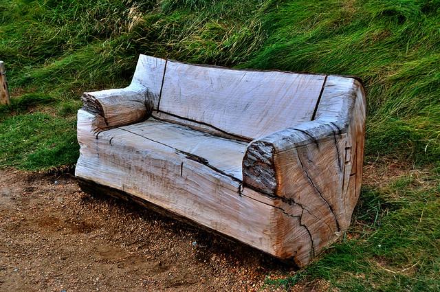 tonnant mobilier de jardin bio flickr photo sharing. Black Bedroom Furniture Sets. Home Design Ideas