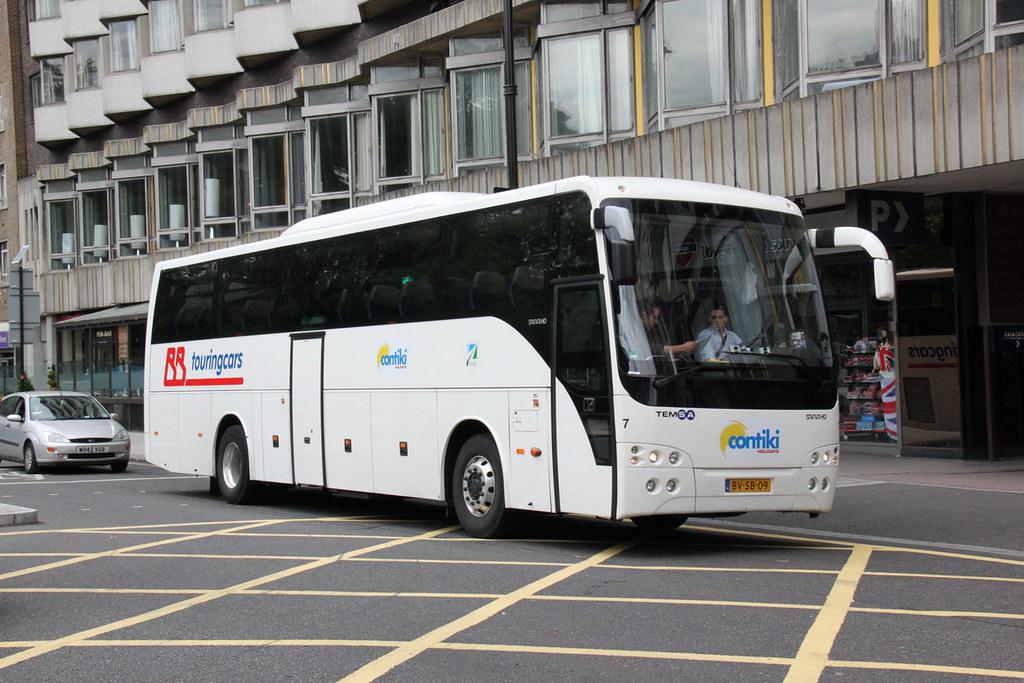 94534 beentjes en de bruyn touringcars heemskerk nl bv - De breuyn mobel ...