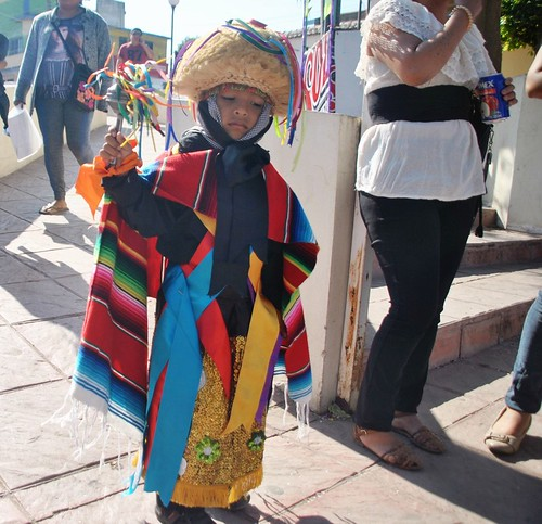 45 Chiapas de Corzo (2)