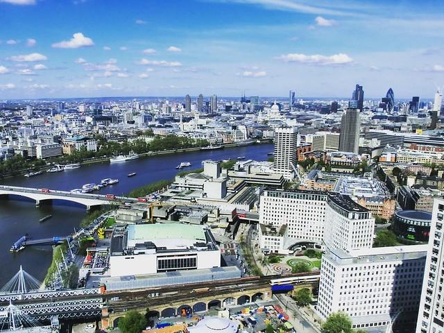 London'2012