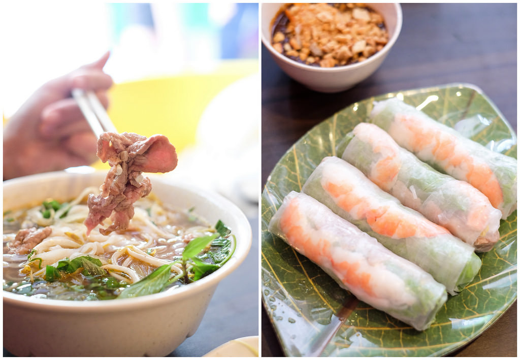 long-phung-vietnamese-restaurant-dishes