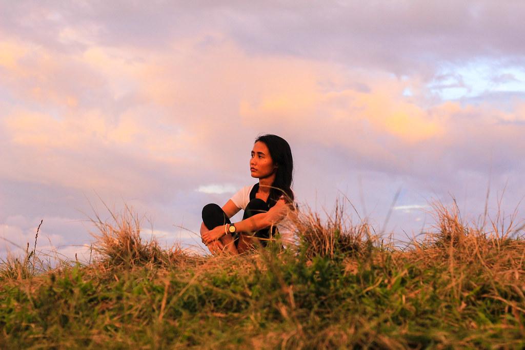 Mt. Naupa, Naga, Cebu-12