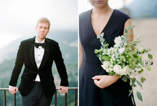 RYALE_Villa_Cimbrone_Wedding19