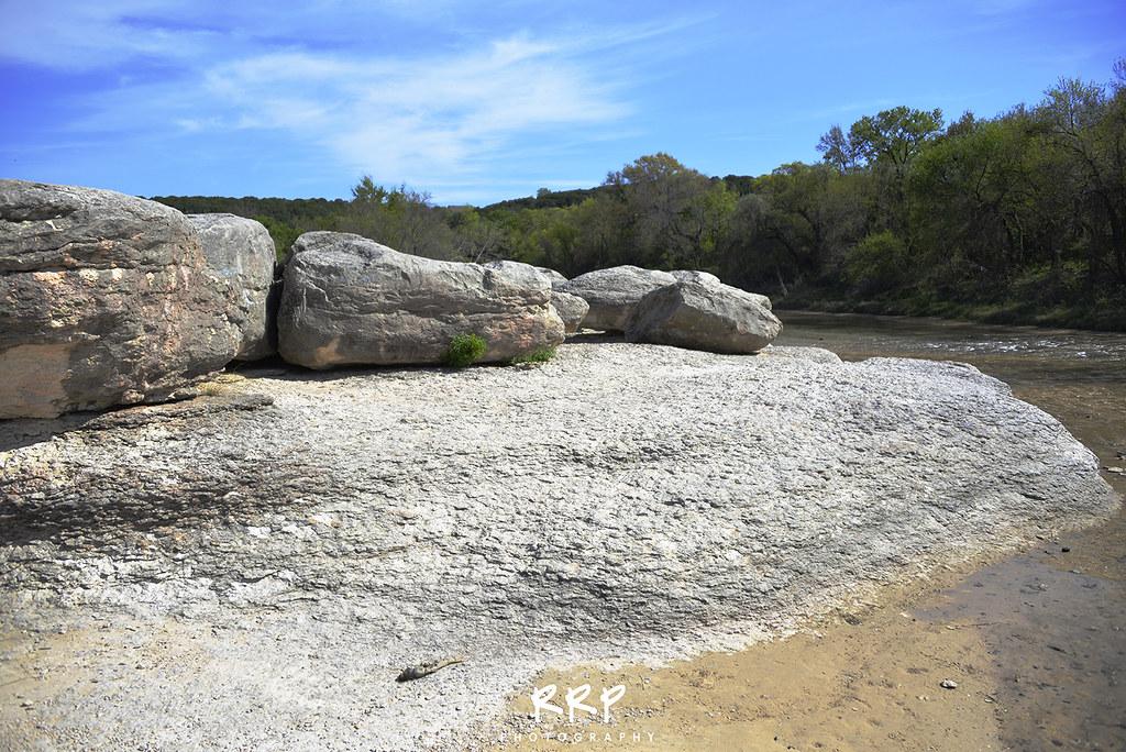 Big Rock Park   Glen Rose, TX Big Rock Park is comprised ...