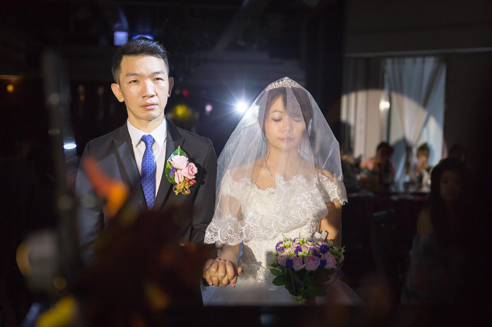 證婚儀式精選-73