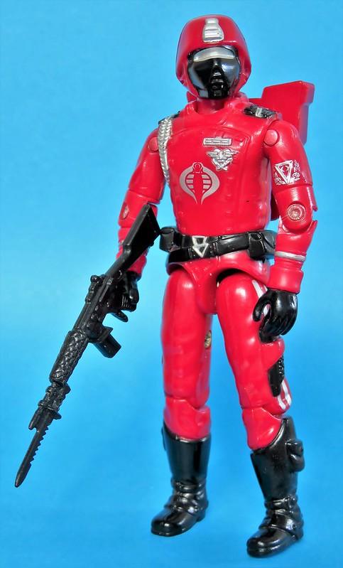 1985 G.I.Joe team  33385553453_a462547910_c
