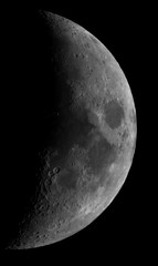 Capture 2017-04-02T21_03_09_mosaic20
