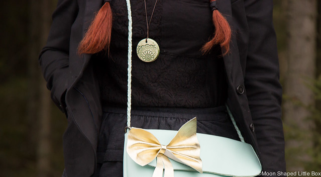 My Style Fashion Blog Style Springlooks Tyyli Muoti Esprit Zara Cobblerina Finnish design muotiblogi tyyliblogi lifestyle jakku esprit Kokemuksia opiskelijavaihdosta Slovenia Slovenialaista käsityötä Kotimaista käsityötä fashion bloggaaja