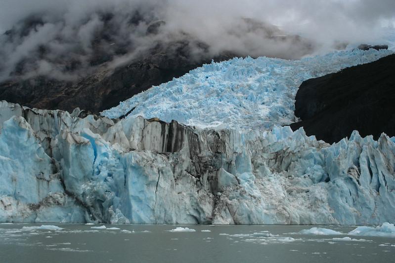 Lago-Argentino-9945