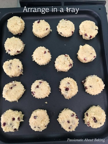 scones_lingonberry3