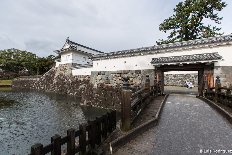 Castillo-Odawara-75