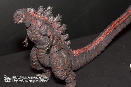 Shin_Godzilla_Diorama_Exhibition-140