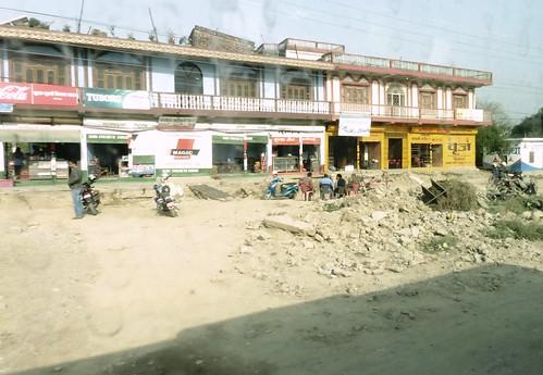 n-Lumbini-tansen-route (1)