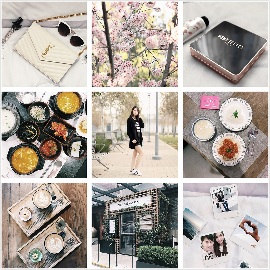 march2017-instagram-roundup-elizabeeetht-clothestoyouuu-fashion-ootd-foodie-lifestyle-beauty-1