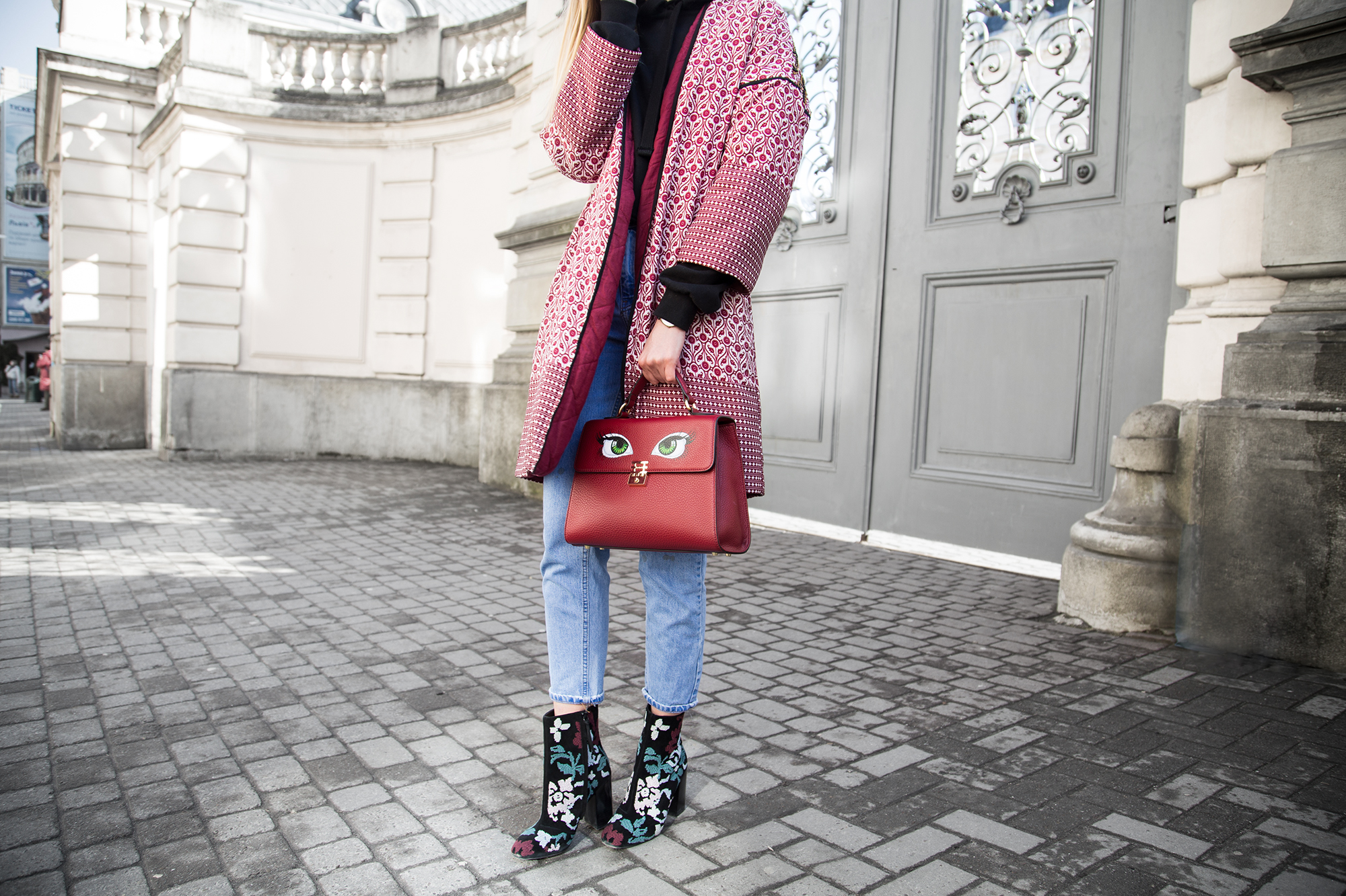 statement-bag-outfit-ideas