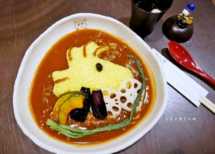 42 日本京都 錦市場 史努比茶屋 スヌーピー茶屋