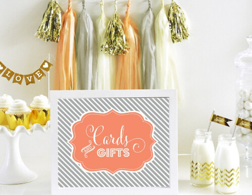 Wedding Gift Nyc : ... spots for you in our Chicago guide , D.C. guide , and New York guide