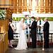 Evangélikus Házasságkötés