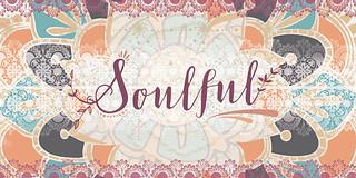 Soulful Logo
