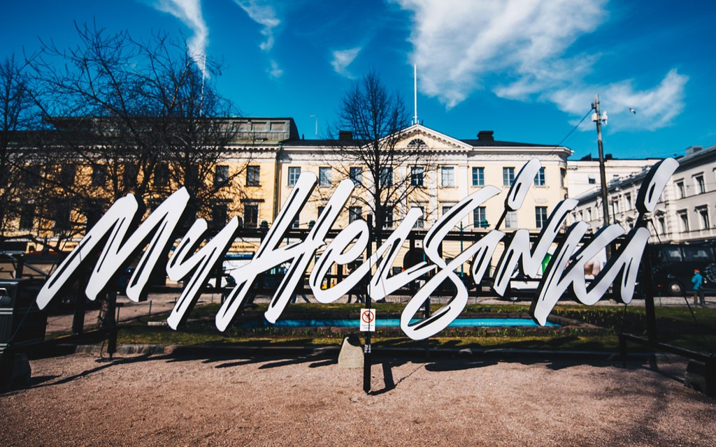 Helsinki_april-10