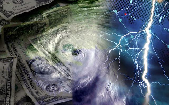 financial-storm