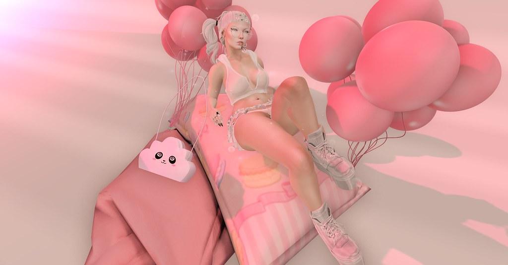 pink_002